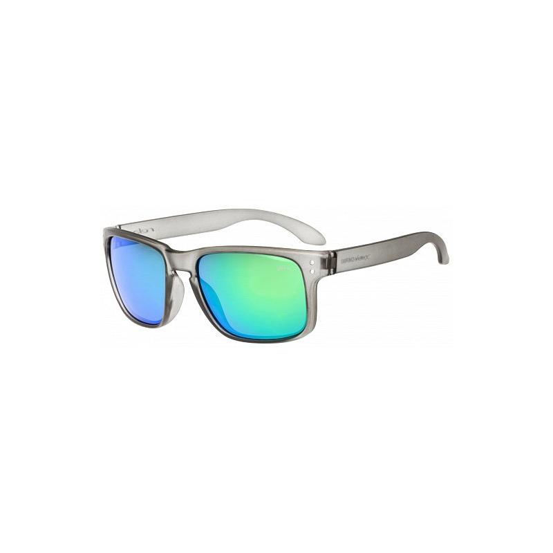 Športové okuliare RELAX-Cherso - 4e4105e206b