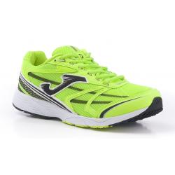 Pánska bežecká obuv JOMA MARATHON 311
