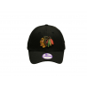NEW ERA-SPC NHL 940 THE LEAGUE CHICAGO BLACKHAWKS YOUNG
