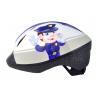 LONGUS-Prilba FUNN 2.0 Police Man /Vel:48-54
