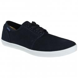 Pánska vychádzková obuv LANCAST-Street casual