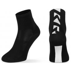 Cyklistické ponožky KROSS-Mid PRS