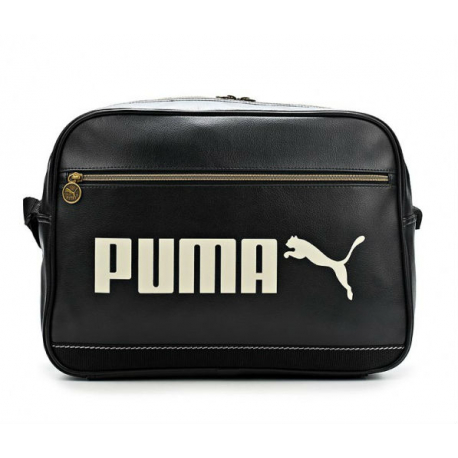 PUMA-Campus Reporter  b82d490658