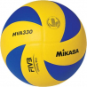 MIKASA MVA330 FIVB