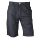 AUTHORITY-BOLLO - Pánske krátke nohavice vyrobené z bavlneného materiálu, ktorý sa postará o Vaše maximálne pohodlné a komfortné nosenie za každej situácie.