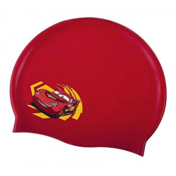 Plavecká čiapka VISION ONE-Cars caps