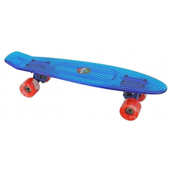 Pennyboard TEMPISH-BUFFY STAR BLUE