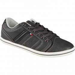 LANCAST Street  grey-black