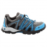JACK WOLFSKIN-VOLCANO AIR LOW moroccan blue