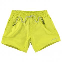BRUNOTTI Crunot Men Short NOOS yellow/poison