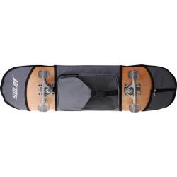 Skateboard SULOV BAG 78CM TRL