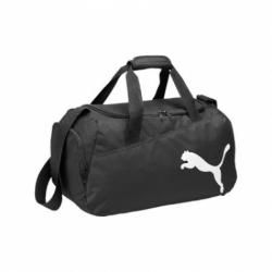 PUMA-Pro Training Medium Bag black-black-whit