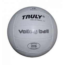 RULYT VOLLEYBALL III. WHITE TRL