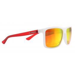 Športové okuliare BLIZZARD PC801-222 rubber black b7d982175d1