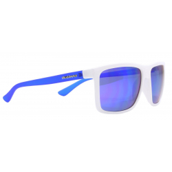 Športové okuliare BLIZZARD-PC801-233 rubber black