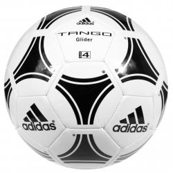 Futbalová lopta ADIDAS-Tango Glider
