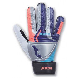 Futbalové brankárske rukavice JOMA Parada Brank.rukavice