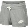 NIKE-Nike Gym Vintage