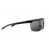 REDBULL RBR Sunglasses, Sports Function, KEND-006S, AKCE
