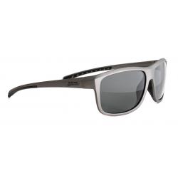 Športové okuliare REDBULL-RBR Sunglasses, Sports Fashion, MERE-008S, AKCE
