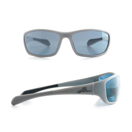 REDBULL-1K RBR Sunglasses 1298261b7af