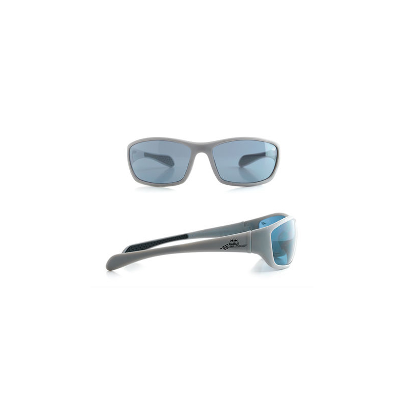 Športové okuliare REDBULL RBR Sunglasses b41a407d38a