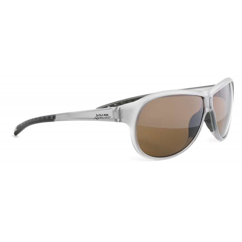 Športové okuliare REDBULL RBR Sunglasses 45a6938f492