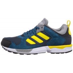 ADIDAS ORG-ZX 5000 RSPN