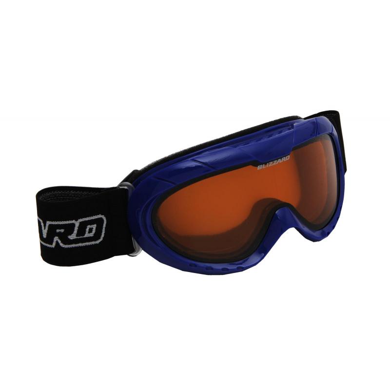 Lyžiarske okuliare BLIZZARD-Ski Goggles 902 DAO kids junior - e289db1cece