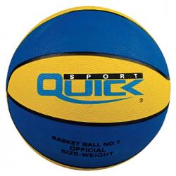 QUICK SPORT Basket No. 7