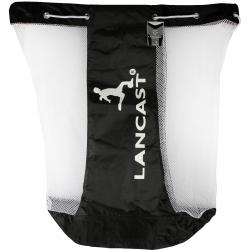 Taška LANCAST BALL CARRY bag