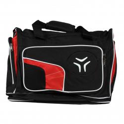 Cestovná taška LANCAST HAMBURG SENIOR bag