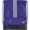 ADIDAS-3S PER GYMBAG/ NIGHT FLASH