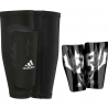 ADIDAS-F50 Pro Lite BLACK SP15