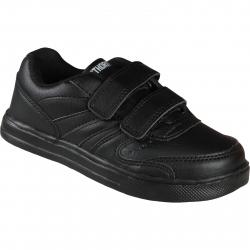 Chlapčenská rekreačná obuv AUTHORITY-Gabe
