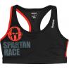 REEBOK-SPARTAN RACE SFW BRA