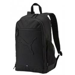 PUMA-Buzz Backpack black