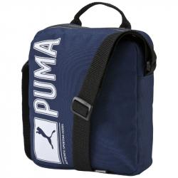 PUMA-Pioneer Portable new navy
