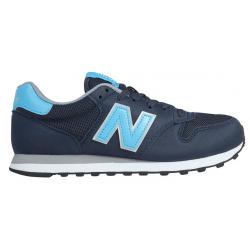 NEW BALANCE-GW500NSB-Dark Blue-Blue