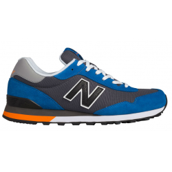 NEW BALANCE-ML515CCB-Blue