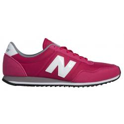 NEW BALANCE-U396MPW-Pink