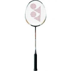 Badmintonová raketa pre pokročilých YONEX CARBONEX 6000 U/95gr.