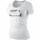 NIKE-HAVE A NIKE DAY SCOOP -