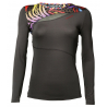 LORNAH HABIBA Long Sleeve 2