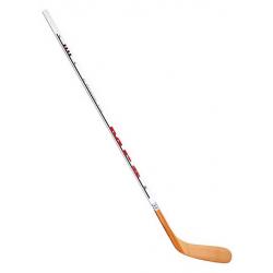 MPS-Hokejka MPS 2200 HOCKEYBALL R