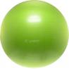 LIFEFIT GYMNASTICKY MIC,55cm,sv.zeleny