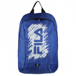FILA-FILA backpack Walters blue