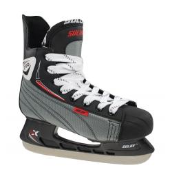 Pánske hokejové korčule SULOV-Z100 TRL