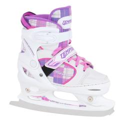 TEMPISH-Detské korčule VERSO ICE LADY