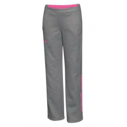 UNDER ARMOUR-Updated AF Pant grey